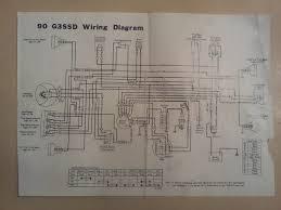 kawasaki g3 wiring diagram kawasaki wiring diagrams kawasaki g3tr wiring kawasaki home wiring diagrams