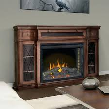 mahogany electric fireplace napoleon inch electric fireplace antique mahogany lifestyle even glow mahogany wood trim electric fireplace heater