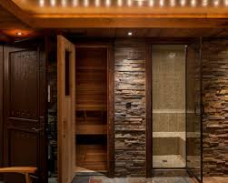 home steam room design. Home Steam Room Design Ideas Pictures Remodel And Decor Best Photos O