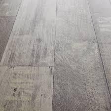 rhino style travel wood effect vinyl flooring