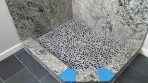 bathroom remodeling contractor. General Contractor For Bathroom Remodeling In San Ramon Installed New Shower