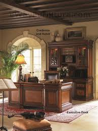 Image Cherry Brown Details About Vineyard Executive Office Home Office Desk Furniture Napa Style Cherry Finish Pinterest Vineyard Executive Office Home Office Desk Furniture Napa Style