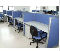 Office desk dividers Sound Office Furnitureoffice Screenoffice Partitionoffice Partition Bable Partition Wall Office Furniture Office Furnitureoffice Screenoffice Partitionoffice Partition