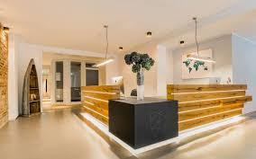 Accredited Interior Design Schools Interesting Design Ideas