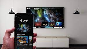 Smart TV Nedir? Smart TV Almamak İçin 4 Neden