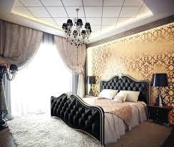 wallpaper for bedroom wallpaper ideas bedroom set up its white carpet bedroom wallpaper designs bq