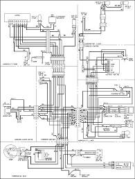 S c searspartsdirect lis pldm m05053 freezer wiring schematic mercial freezer wiring diagram