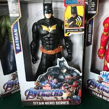 <b>30</b> cm batman — международная подборка {keyword} в категории ...