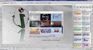 Free 3d Maker Animation Aurora Download