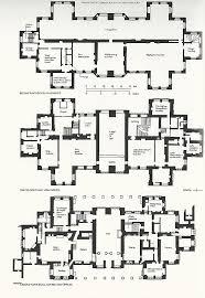 old kb home floor plans luxury english manor floor plan gebrichmond of old kb home floor
