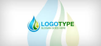 templates for logo free logo design templates 100 choices for your company