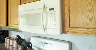 microwave lifespan notes how long do