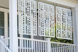 decorative screens panels decorative screen panels pattern white decorative outdoor panels perth decorative screens panels garden