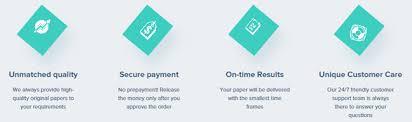 buy custom essay online sonnet writing help buy custom essay online