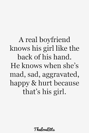Angry Quotes Cool 48 Boyfriend Quotes To Help You Spice Up Your Love TheLoveBits