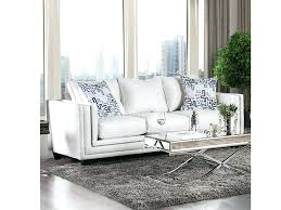 Off white sofa Angora White Sofa Sets Off White Sofa Kmart White Sofa Sets Sriiinfo