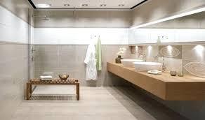 Badezimmer Grau Beige Badezimmer Fliesen Beige Grau Wohnideen Badezimmer  Fliesen Grau Beige .