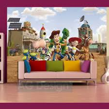 Disney Bedroom Decorations Toy Story Bedroom Ideas Toy Story Bedroom Set Imagining Toy Story