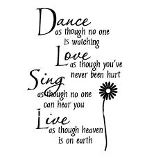Live Love Laugh Quotes Gorgeous Download Live Love Laugh Quotes Ryancowan Quotes