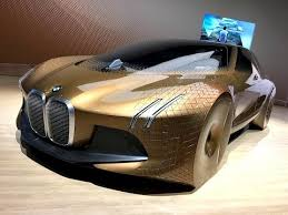 sports cars 2040. Contemporary 2040 BMW VISION NEXT 100 Concept Car A For The Year 2040 TECH REVIEW 1 Of  4 For Sports Cars 2040 A