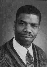 ARMANDO L. SMITH – Chicago LGBT Hall of Fame