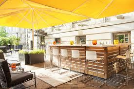 build a patio bar. Large Patio Bar Build A Patio Bar