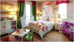 Bedroom ideas for teenage girls red Datentarife Young Teenage Girl Bedroom Ideas Best Superb Girls Gallery Glamorous Teenage Girl Red Furniture Small Ideas Onevanco Young Teenage Girl Bedroom Ideas Onevanco