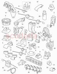 wiring set attachments d mj 2012>> for bentley continental enlarge diagram · Â