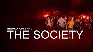 Image result for the Society
