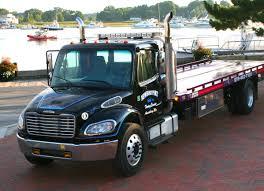 Towing Quote Custom Newburyport Towing Service Newburyport Massachusetts Home Of