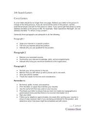 Resume For One Job Free Resume Template Evacassidyme Fascinating Should Resumes Be One Page