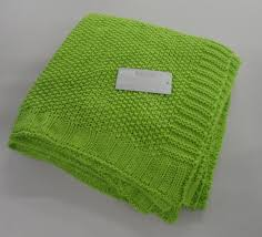 apple green throw blanket unique lime green throw rug rugs ideas