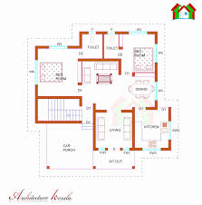 2 bedroom house plans kerala style new 2 bedroom house plans free awesome simple house