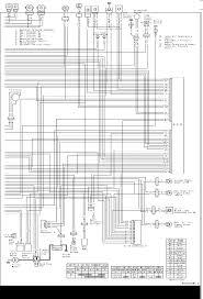 kawasaki z1000 wiring diagram kawasaki wiring diagrams kawasaki z1000 2003
