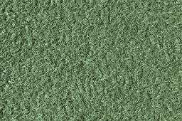 fake grass texture. Bright Green Artificial Grass Football Play Ground Soft Plastic Cover Large Texture Fake