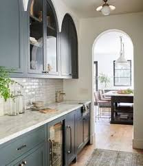 962 Best Kitchen Decorating Ideas images in 2019 | Kitchen dining ...