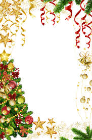christmas santa borders and frames.  Christmas Christmas Border Transparent Background Throughout Santa Borders And Frames I