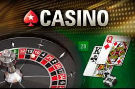 Online casino games with the best odds to try your luck | Online Casino LO