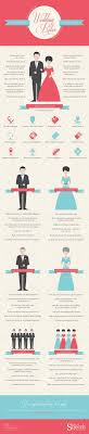 Wedding Diagram 10 Wedding Planning Diagrams And Checklists You Wont Want To
