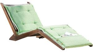 folding chaise lounge. Spacious Folding Chaise Lounge Chairs Outdoor On Great Chair Contemporary Cushions And N