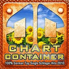 Amazon Single Charts Chart Container 100 German Top Single Schlager Hits 2010
