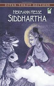 siddhartha essays siddhartha essays by students