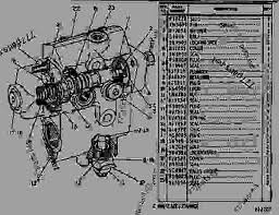 3406 cat engine diagram 3406 wiring diagrams