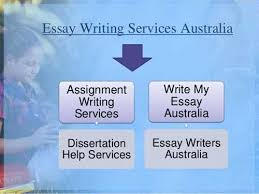 nursing essay writing service com nursing essay writing service