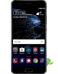 huawei 10 plus. huawei p10 plus deals - contracts, upgrade \u0026 sim free | carphone warehouse 10 c