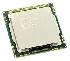 <b>Процессор Intel Core i3-530</b> Clarkdale (2933MHz, LGA1156, L3 ...