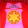 I Do Love You [MCA 1997]