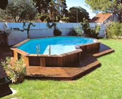 above ground pools decorating ideas. Contemporary Above Cool Above Ground Pools Endearing Designs Of Pool Ideas  Backyard Decorating Suing L  With Above Ground Pools Decorating Ideas P