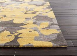 innovative grey and yellow area rug exclusive design grey yellow area rug beautiful decoration yellow