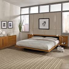 modular bedroom furniture manufacturers. Bedroom Modular Furniture 132 Bedding Ideas Copeland Moduluxe Inch Manufacturers F